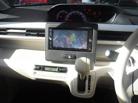 新車 ワゴンR HYBRID FX 4WD